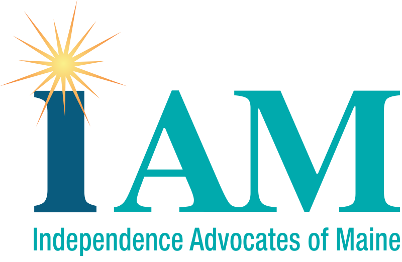 Independence Advocates of Maine, Inc.